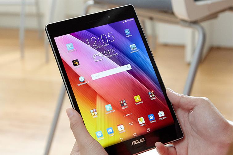 axiotron-ASUS ZenPad