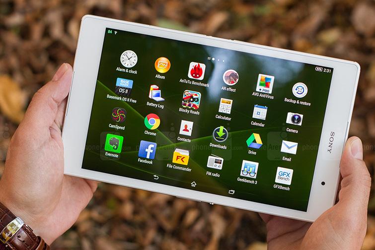Tablet กับการศึกษาที่มีประโยชน์มากกว่าที่คุณคิด