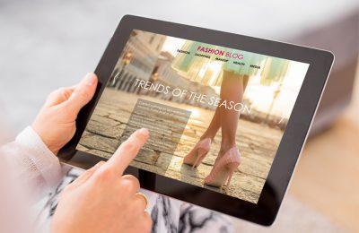 Tablet  กับระบบเตือนความจำที่มีความสำคัญกับชีวิตประจำวันของคุณ