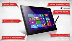 axiotron-lenovo-thinkpad-tablet
