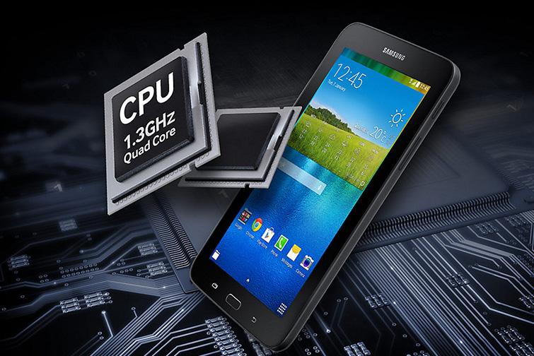 axiotron-Samsung Galaxy Tab 3