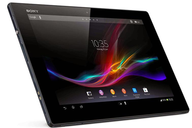 axiotron-Sony-Xperia-Z4-Tablet