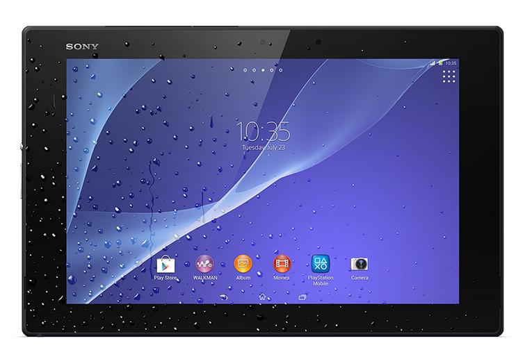 Tablet กับประโยชน์ในการทำงานที่คุณคาดไม่ถึง