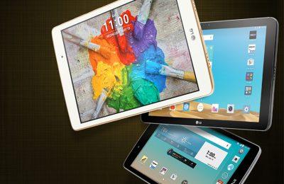 การเลือกใช้ Tablet ตามลักษระการใช้งาน ตามความจำเป็น
