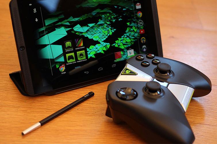 Tablet กับอุปกรณ์เสริมที่มีความจำเป็น