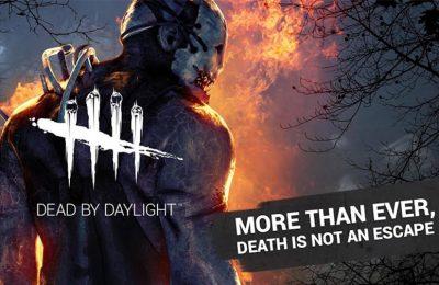 Dead by Daylight Mobile เกมมือถือใหม่ เอาใจสายสยองขวัญ